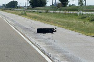 Texas car accident attorney