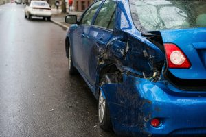 Texas auto accident attorney