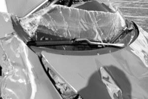 car-crash-1411857