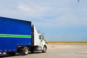 truck-1192536-m