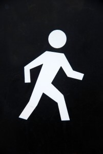pedestrian-pictogram-1339523-m